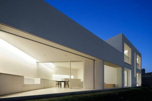 """alt=""""minimalstyle-architettura-okinawa-casavacanzeminimale-johnpawson"""""""