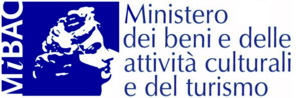 """alt=""""ristrutturazioni-credit-tax-agevolazioni-fiscali"""""""