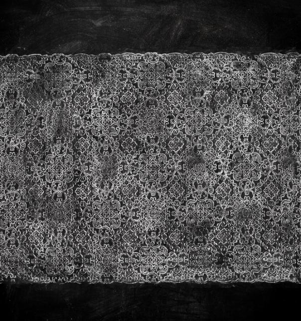 """alt=""""rivestimenti-bianco-nero-design-wallanddeco-carta-da-parati"""""""