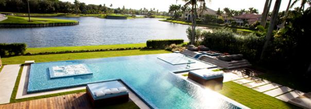 """alt=""""rivestimenti-piscine-design-private-pool-bocaraton-mosaioco-trend"""""""