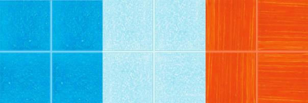 alt=materialiedesign-rivestimenti-piscine-design-vitreo-mosaico-trend