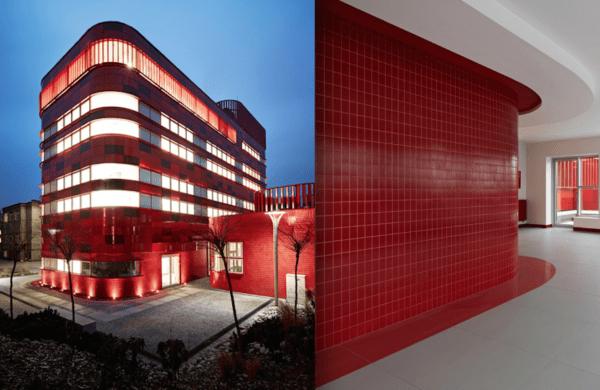 "alt=""rivestimentodifacciata-architettura-polonia-raciborz-regionalboodcenter-faabarchitektura-appiani-anthologhia"""