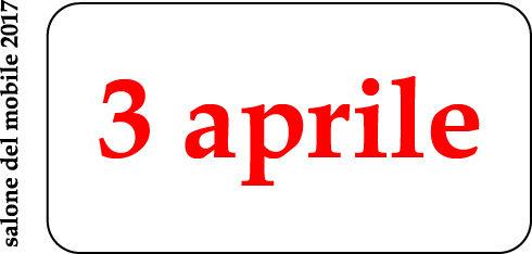 """alt=""""salonedelmobile-salone2017-3-aprile-2017"""""""