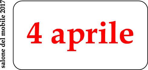 """alt=""""salonedelmobile-salone2017-4-aprile"""""""
