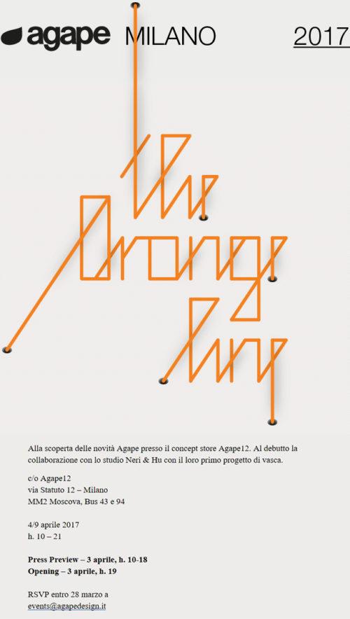 """alt=""""salonedelmobile-salone2017-agape-invitation"""""""