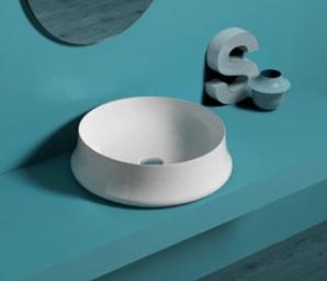 """alt=""""simas-sanitari-lavabo-appoggio-sottile-sharp"""""""