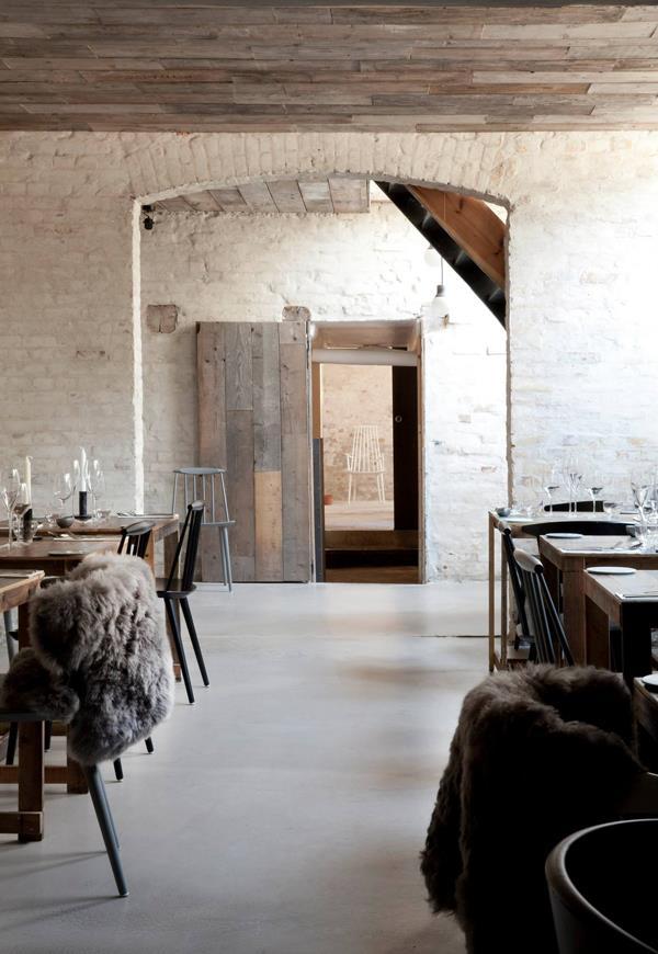 """alt=""""stile-shabby-cofoco-restaurant-interior-styling"""""""