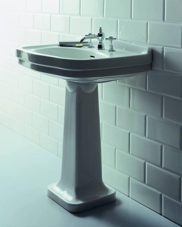"alt=""stile-shabby-interior-styling-simas-lavabo-colonna-classico-londra"""