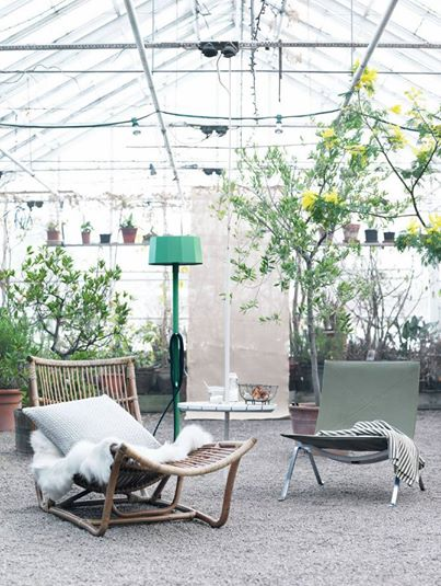 "alt=""stile-shabby-petra-bindel-rosental-garden-interior-styling"""