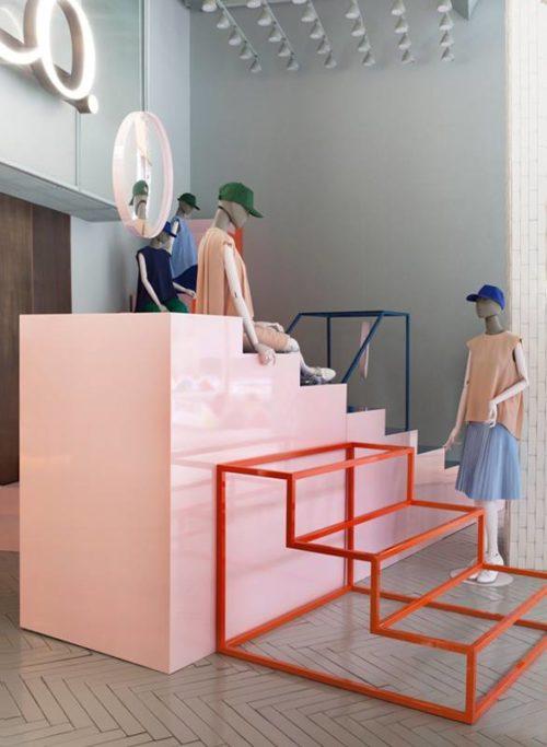 """alt=""""tendenze-arredamento-donne-design-studiopepe-allestimento-max&co"""""""