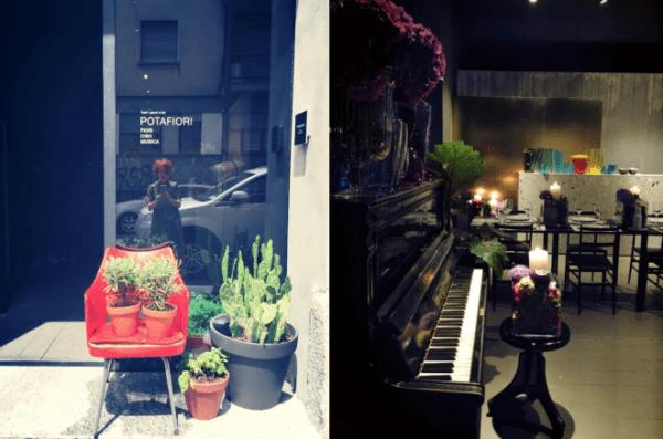 "alt=""tendenze-milano-ristoranti-trendy-potafiori-flower-design"""