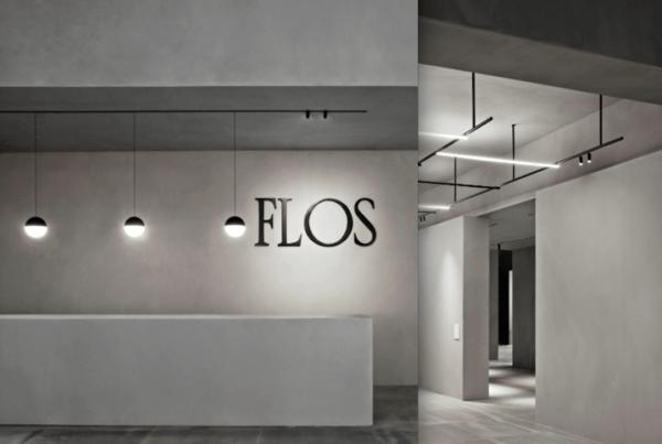 "alt=""vincentvanduysen-flos-minimal-exhibitdesign"""