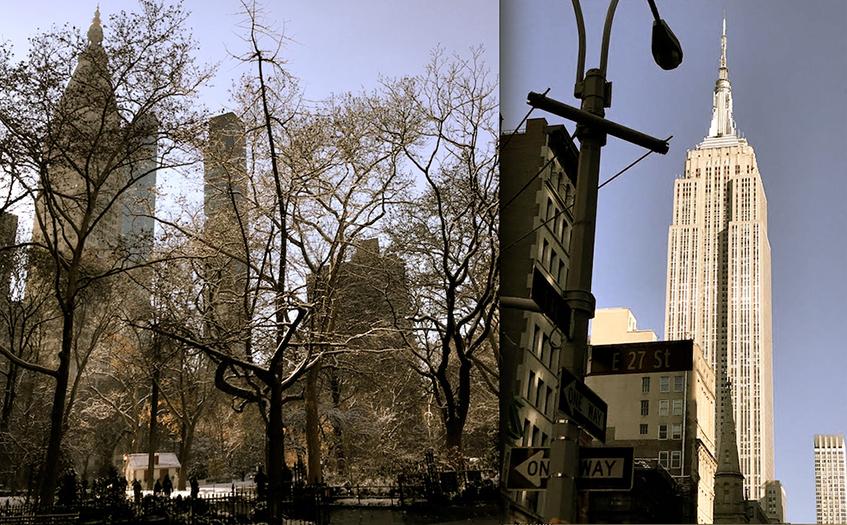 "alt=""NoMad - NewYork - Lifestyle - Madison Square - Empire State Building"""