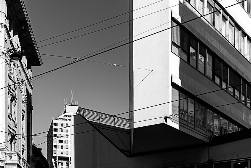 """alt=""""Cinque domande a - ZDA architettura - Luogo preferito - Milano"""""""