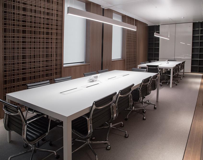"""alt=""""5 domande a - Studio CR34 - Progetto studio Maisto & associati - Milano"""""""