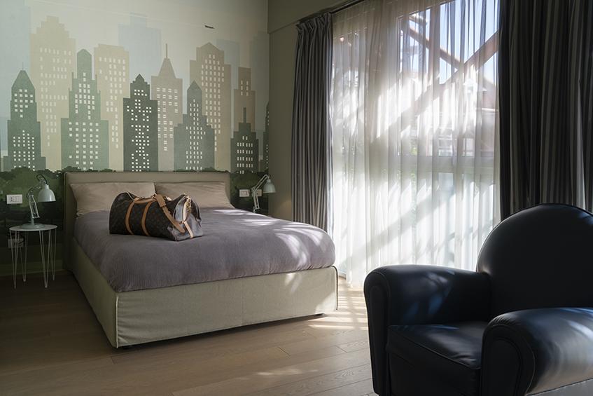 """alt=""""Cinque domande a - SGS Architetti - La casa in pochi aggettivi"""""""