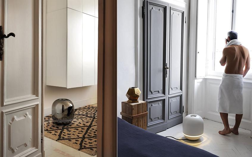 Vasca Da Bagno Ufo : Soffione doccia per vasca da bagno accessori per bagno set di set