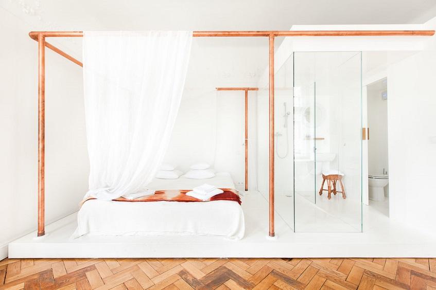 """alt=""""Cinque consigli per un weekend a Varsavia - Autor rooms"""""""
