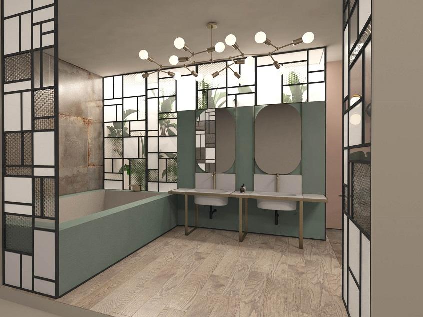 "alt=""Design per l'ospitalità - SIA Rimini - Caberlon Caroppi"""