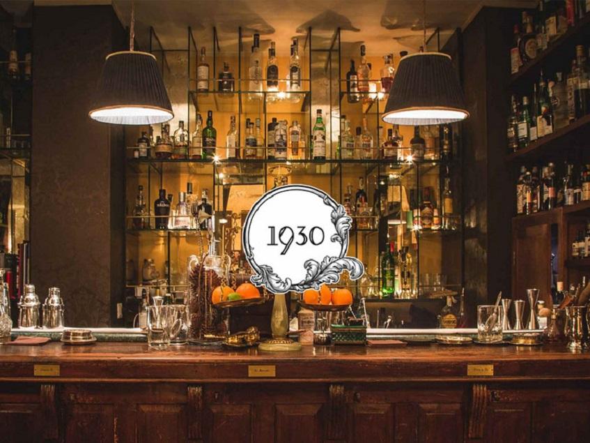 "alt=""Club house esclusive - Milano - Club 1930"""