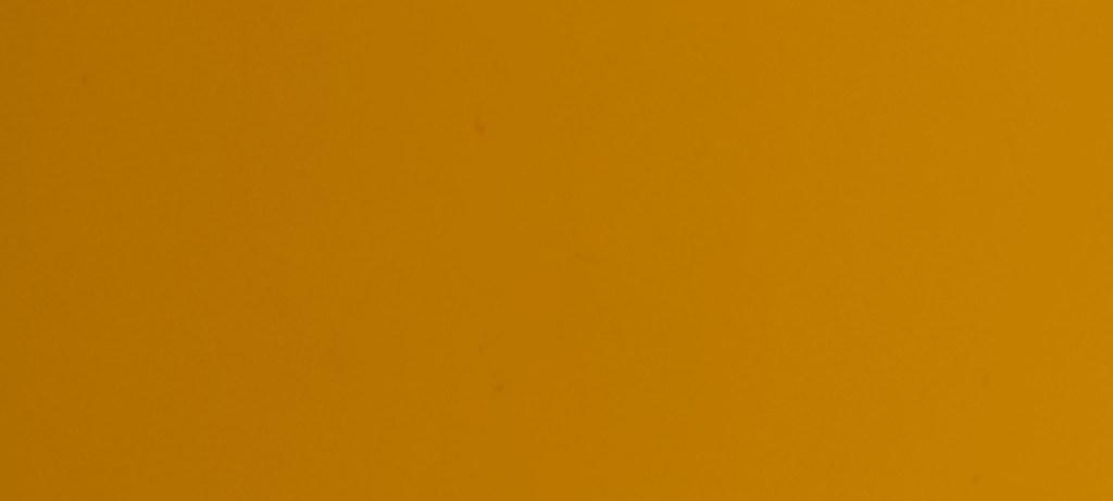 410 / Yellow