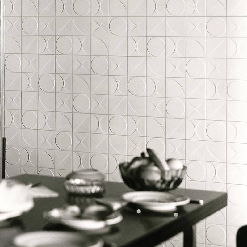 royal mosa porcelain tiles wall