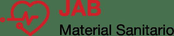 Material sanitario JAB