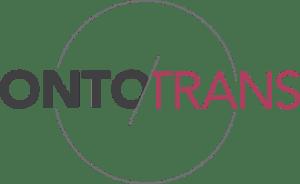 OntoTrans