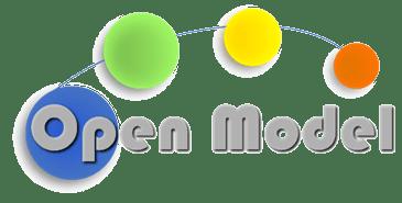 OpenModel
