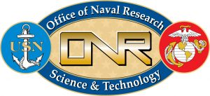 Office_of_Naval_Research_Official_Logo