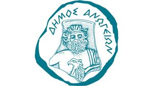 Δήμος Ανωγείων