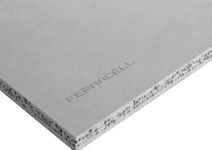 fermacell plaque coupe feu aestuver 1200x2600x25mm tout faire materiaux namur la maison ecologique magasin de materiaux de construction