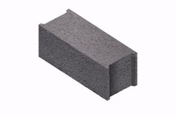 Bloc Beton Plein 15x20x50 Materiaux Online