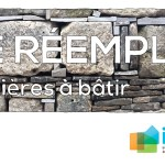 MOOC «Le Réemploi : matières à bâtir»