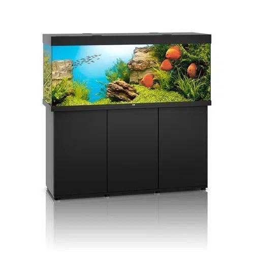 aquarium aquarium avec meuble de 10 a