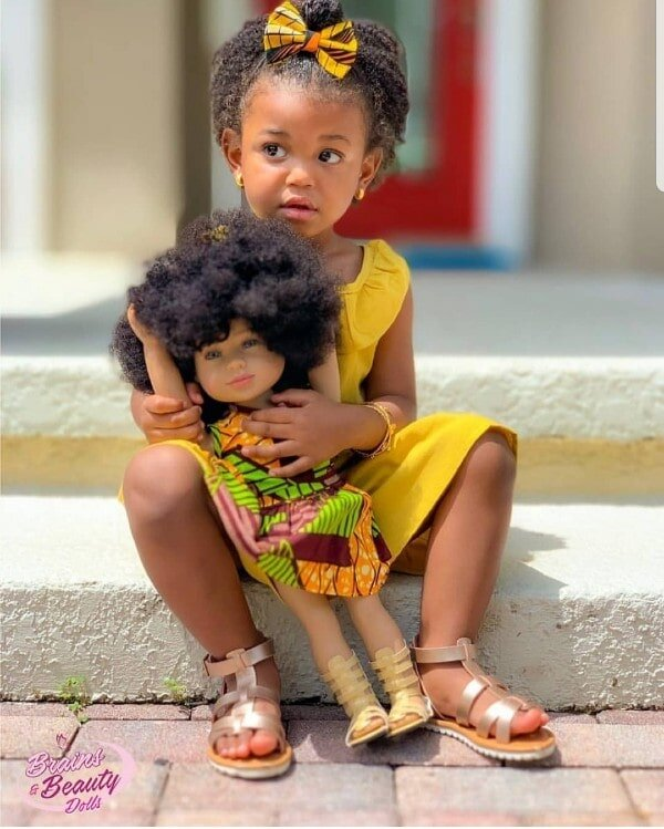 black-dolls-with-natural-hair-dolls-for-black-kids-min.jpg