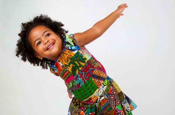 african-dresses-girls-gbekembe