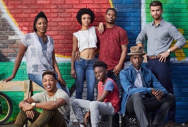 the-chi-black-kids-tv.jpg