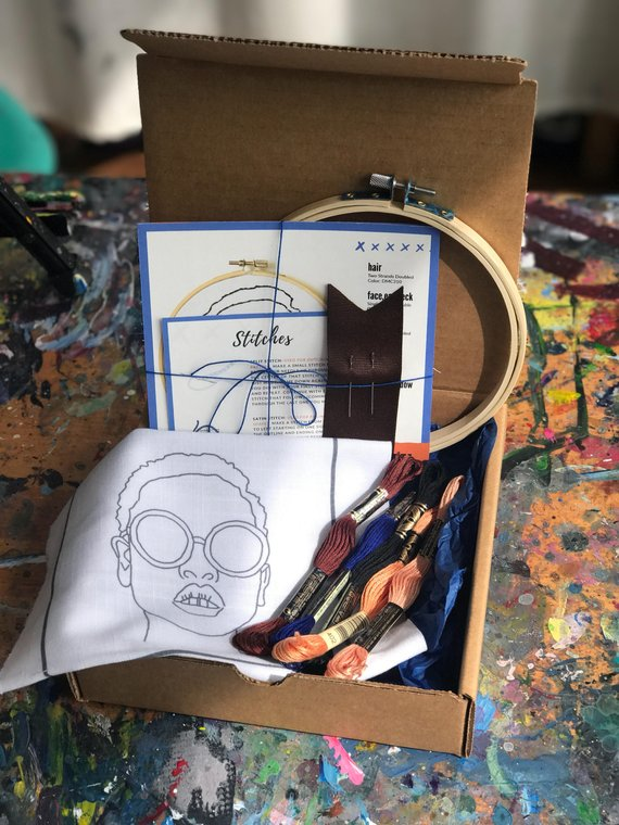 diy-embroidery-kits