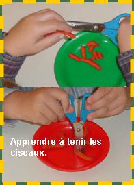 Cahier Journal De Petite Et Moyenne Sections Semaine 2