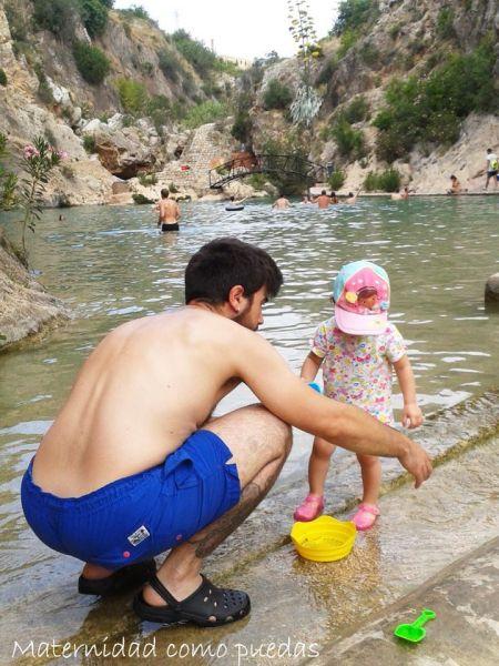 lugares-río-bolbaite-maternidad-como-puedas
