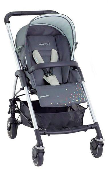 bebe-confort-streety-confetti