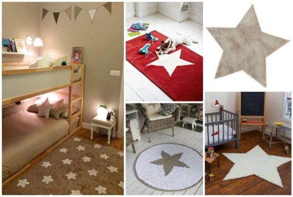 collage-alfombras-estrellas