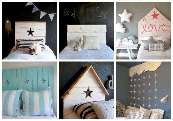 collage-cabeceros-estrellas
