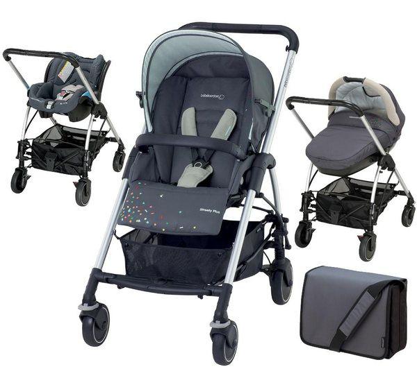 bebe-confort-pack-trio-streety-plus-confetti-foto-83744