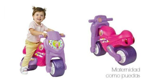 moto-famosa-niña-maternidad-como-puedas