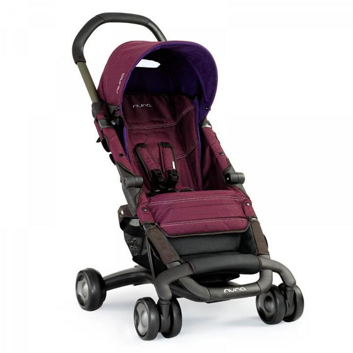 Sillas de paseo a partir de 15 kilos   Maternidad como puedas