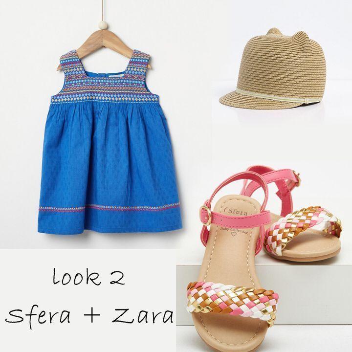 sfera-zara-verano-niña-compras