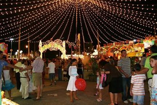 lugares-Feria-Pueblo
