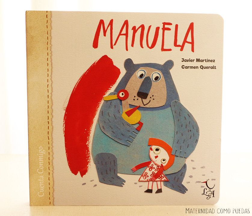manuela-leyendo-01
